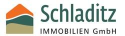 Schladitz Immobilien GmbH